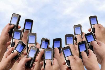XXI wiekiem komórki