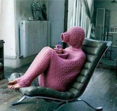 moda na introwersję